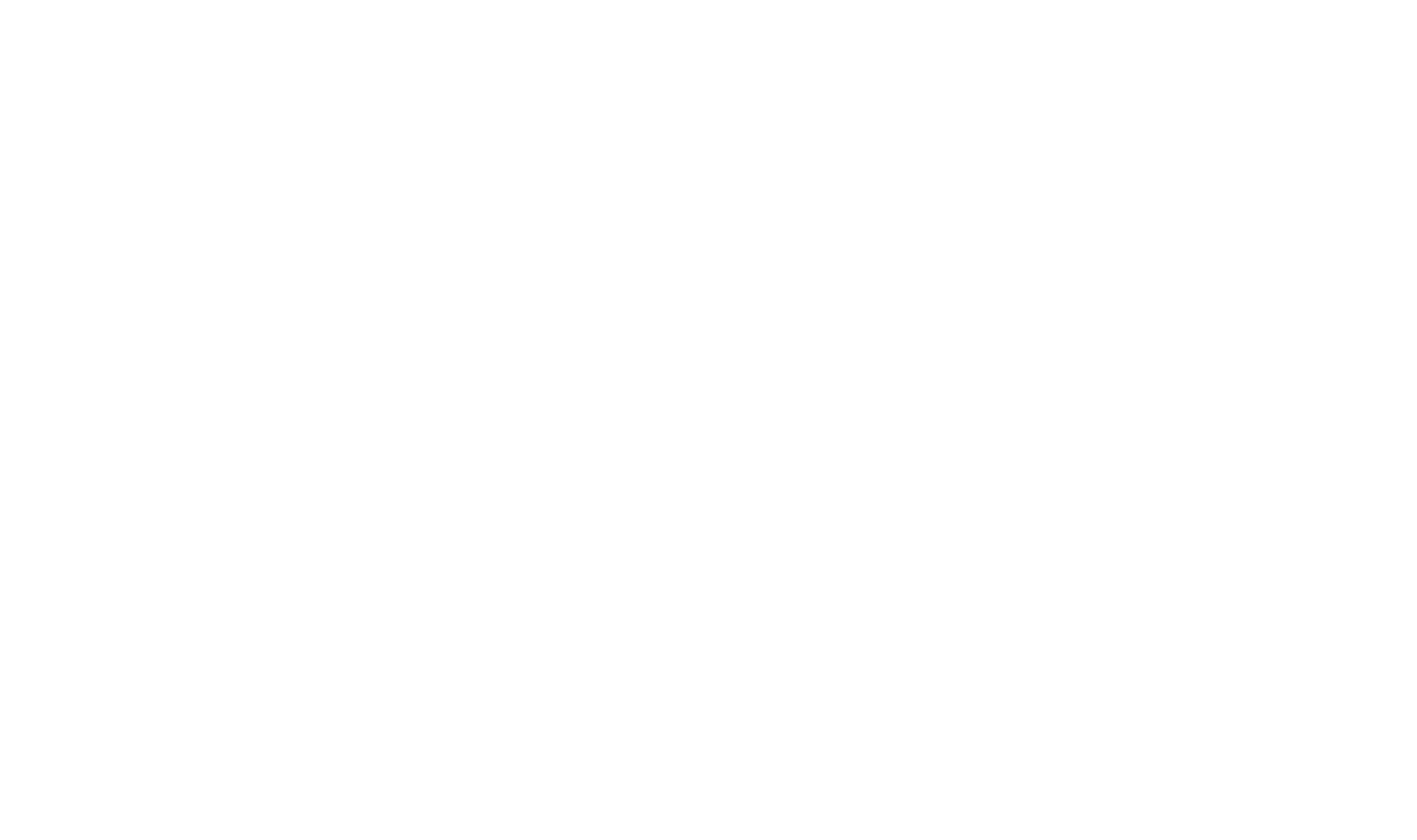 Cultural Infusion